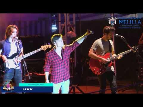 dvicio-live-feria-melilla-(08.09.17)-(-que-tienes-tu-,-justo-ahora,-el-secreto)