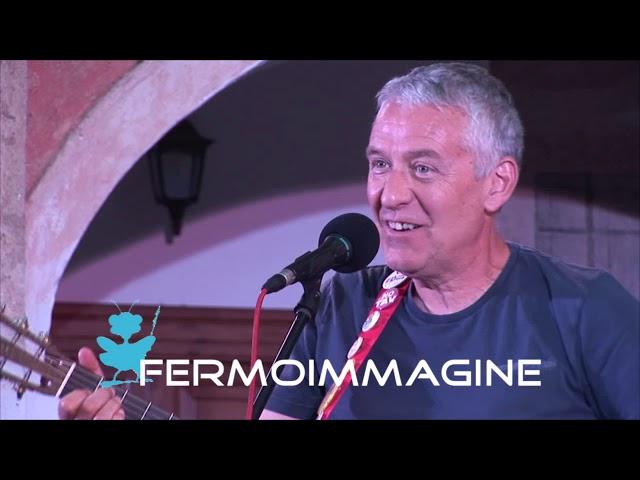 Briga Novarese 28 giugno. Paolo Bonfanti, Martino Coppo, Nicola Bruno
