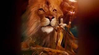Олег Скобля-Крылатый лев.