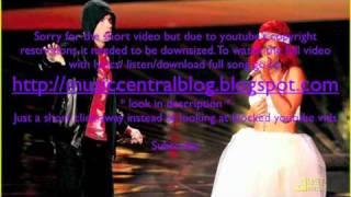 Love The Way You Lie ft. Eminem (Part II) -Rihanna - FRee lyrics+download Mp3