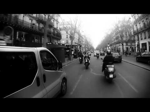 LV - Uthando Lwakho (feat.Ruffest)