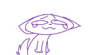 ~Rick Hentai meme~ { Warning: alittle bit of Flashing lights }