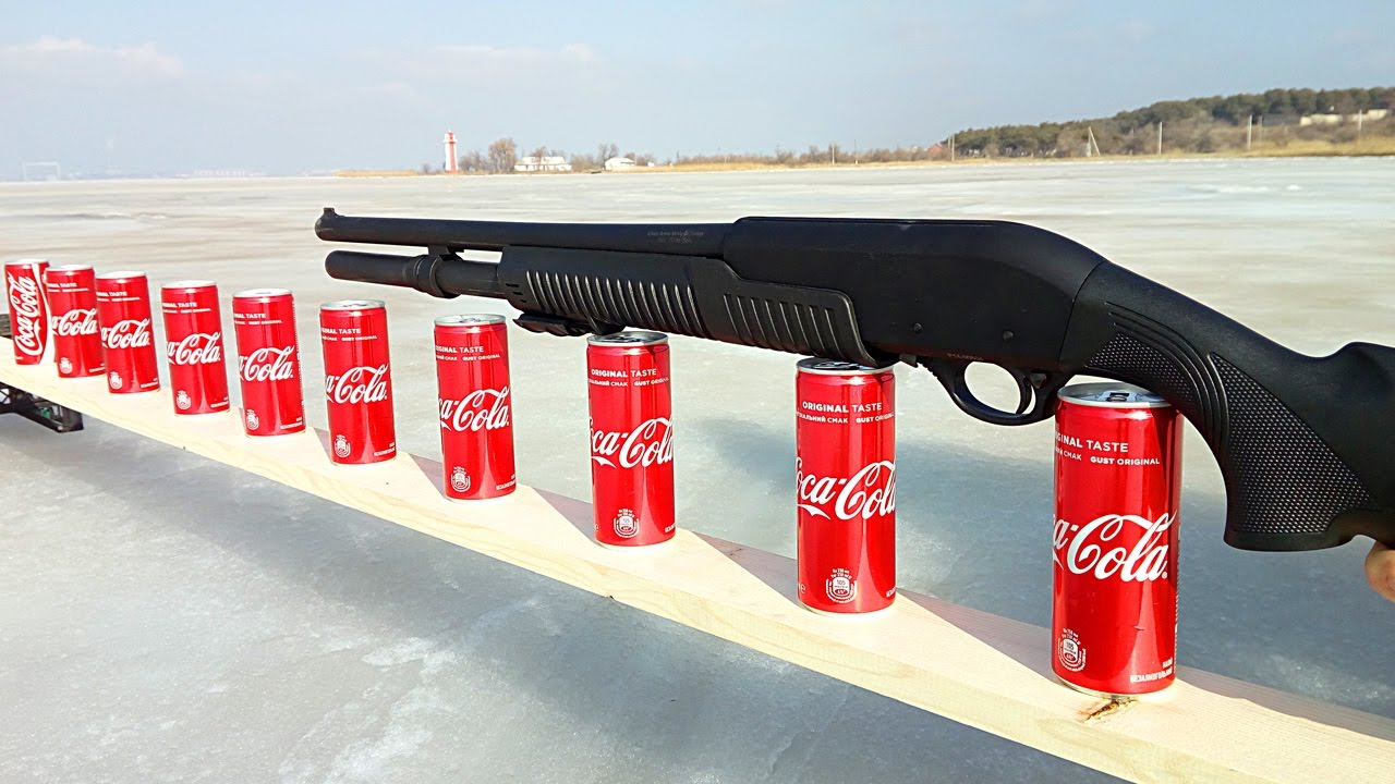 Fortnite Shotgun (96+ Related Videos)