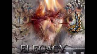 Watch Elegacy The Words You Hear video