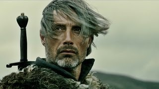 MICHAEL KOHLHAAS (Mads Mikkelsen) | Trailer german deutsch [HD]