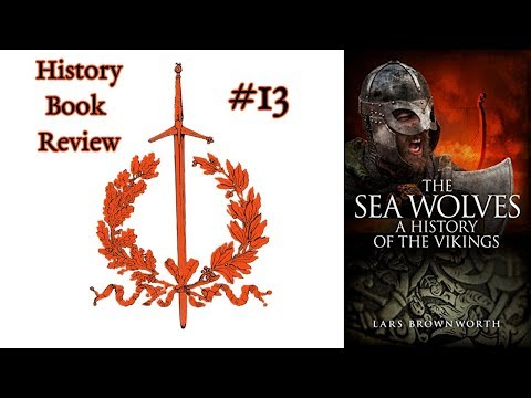 The Sea Wolves Book Review