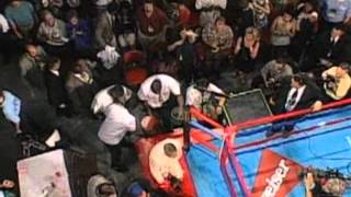 Roy Jones jr greatest KOs FULL