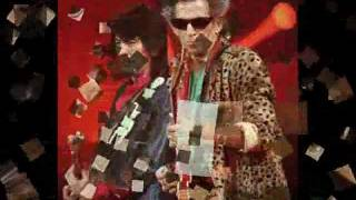 "The Rolling Stones ""Jumpin"