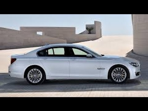 Best New Cars Price 2015 BMW 7 Series Review Release Date Specifications All Latest Car