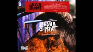 Download Slipknot - My Plague (HD)