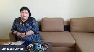 Фото Амулеты Талисманы и др. Удача Процветание и... Инесса Алиева   Парапсихолог Медиум Экстрасенс