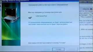 USB KKL VAG-COM 409.1 Compatible Interface for VW/AUDI/SEAT/SKODA (120CM-Length)