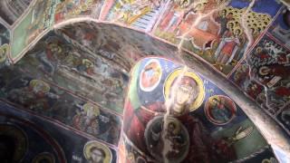 Video Il Sacro Monastero di Seltso download MP3, 3GP, MP4, WEBM, AVI, FLV Oktober 2018