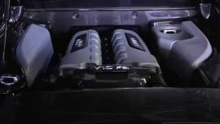 2012 Audi R8 52 FSI The Supercar Done Right   Ignition Episode 23