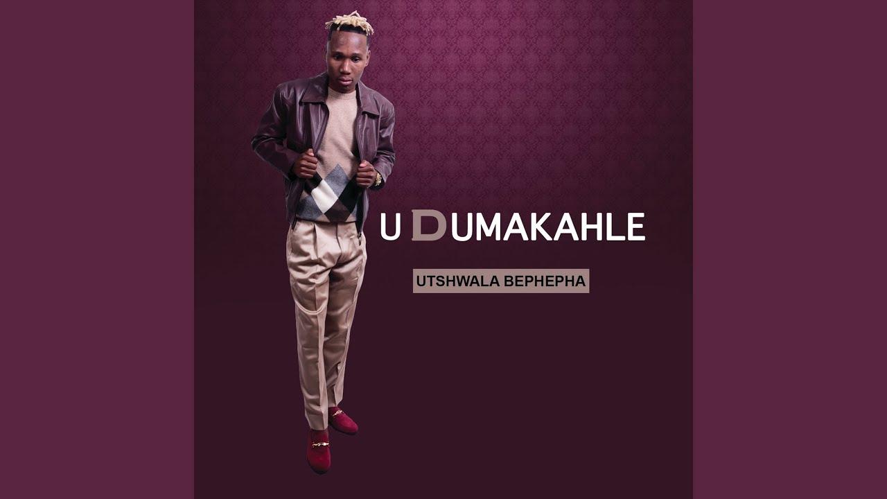 Download Umama