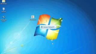 видео Черный экран после обновления Windows.Решение проблемы.Ремонт компьютера