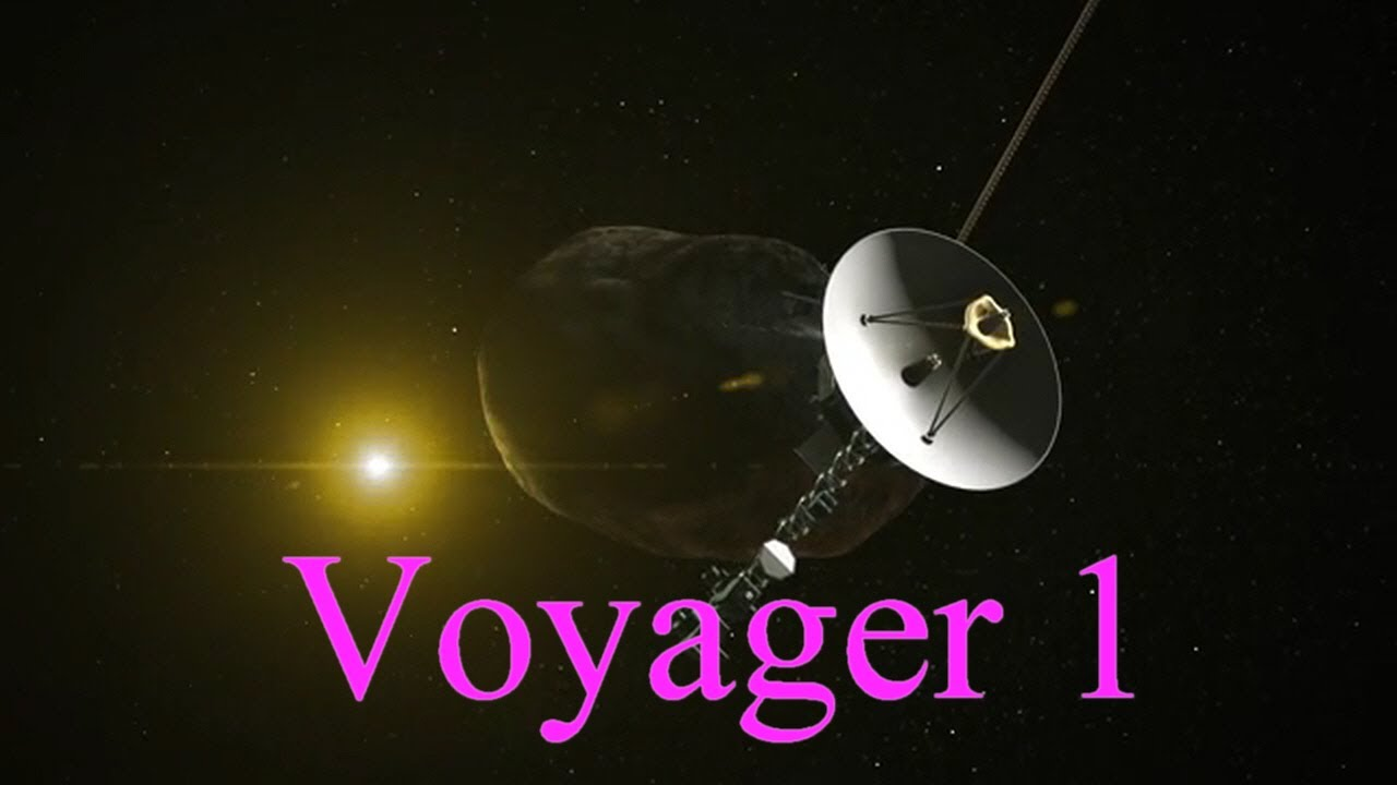 voyager 1 youtube -#main