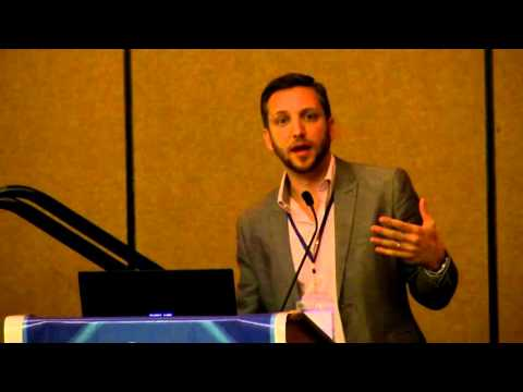 Adi Jaffe  | USA  | Addiction Research and Therapy  2015 | Conferenceseries LLC