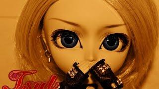 СамоОбзор куклы Isul Yomi (Nightmare)