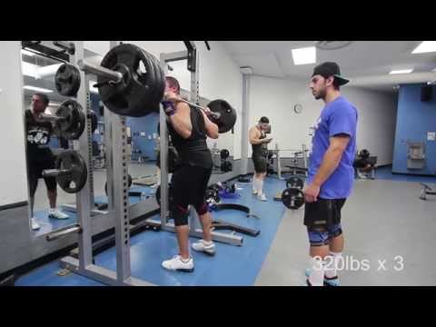 squat-and-deadlift-strength-training-workout.-(-powerlifting-peaking-cycle)
