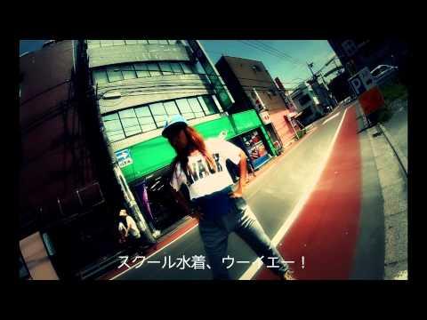 ピエール中野『T.A.M.A NETWORK feat. 玉筋クールJ太郎』×田中美里(「ロック兄弟」)
