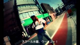 http://www.pinakano.jp/ 日本中のティーン(特に男子)&ラヴオーディエ...