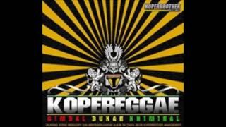 Download Mp3 Kopereggae Jamaicana Style