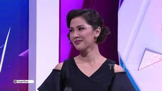 INSERT STORY - Nella Kharisma Buka Suara Atas Tuduhan Selingkuh (3/12/19) PART1