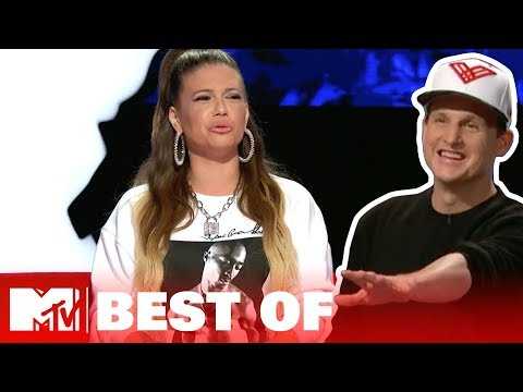 (Part 2) Ridiculousnessly Funny Clips That'll Keep You 😂 Best Of: Ridiculousness   #AloneTogether