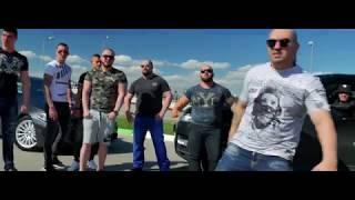 MILIONI & MARSO - ВАДИ ВАДИ  (Official Music Video)