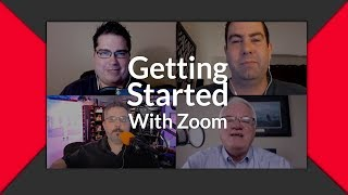 Download lagu 🔥Getting Started with Zoom Video Conferencing🔥