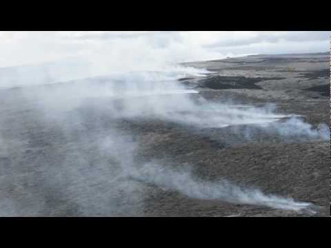 mauna-kea-volcano