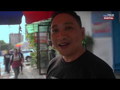 #RealTalk: Michael V. o Bitoy, Pepito Manaloto or Bubble Gang?