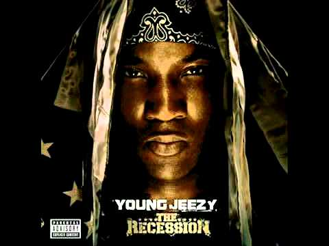 My President is Black  Young Jeezy feat  Nas