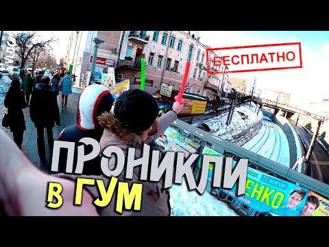 Гостиницы Владивостока - цены 2017 с описанием, фото