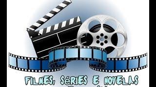 Site Para Assistir Filmes, Séries e Novelas Online Dublado e Grátis!