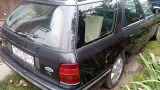 видео Отзывы владельцев ЛиАЗ-4292 (Kursor)