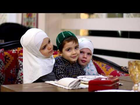 Хадиджа бинт Хувайлид - главная любовь Пророка Мухаммада ﷺ