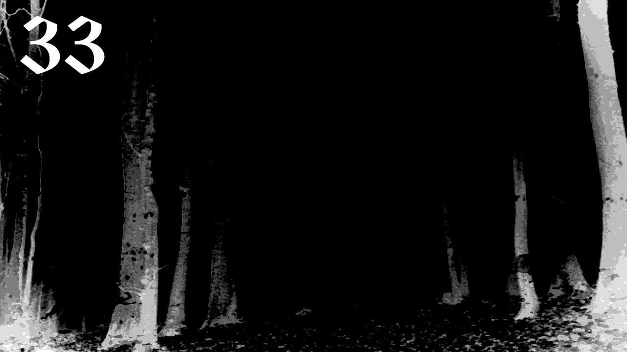 Depressive black metal #33 - YouTube
