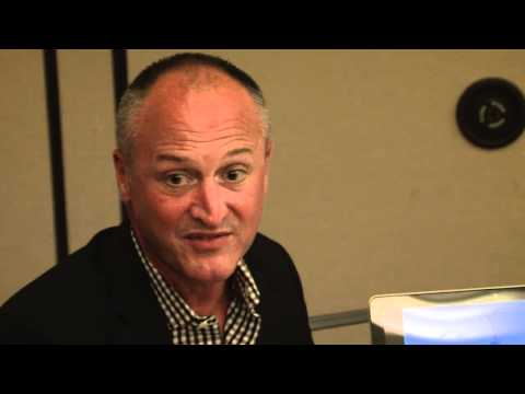 Mazur Group Beauty Biz Roundtable (BBR5) Thought Leader: Jeffery Holland of Boscia.mp4