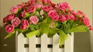 Сколько можно заработать на продажи тюльпанов на 8 марта