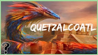 what-if-quetzalcoatl-was-real