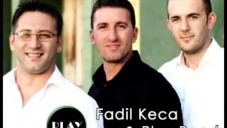Fadil Keca & Play Band - Potpuri