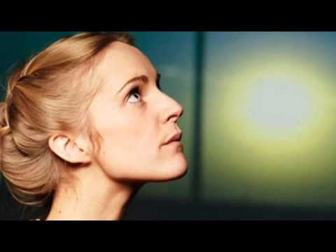 Agnes Obel Beast piano version