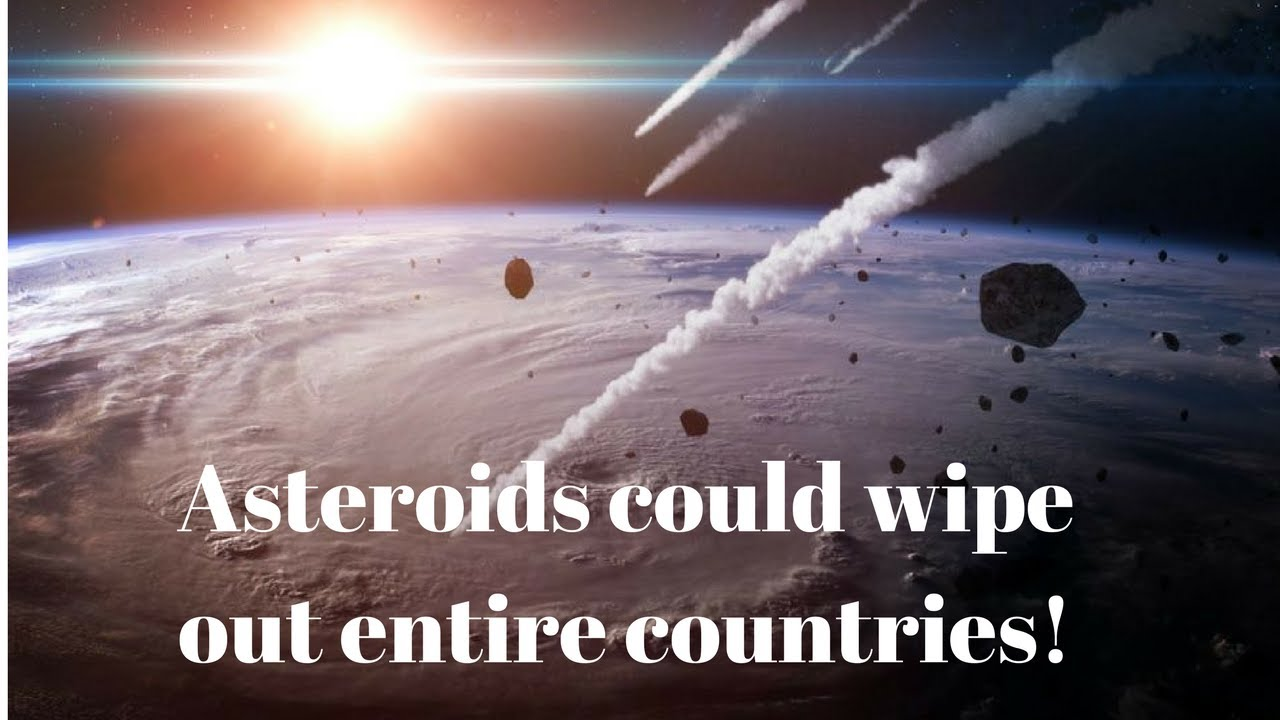 asteroid-warning-fragments-which-could-wipe-out-nations-hidden-in-taurids-meteor-shower