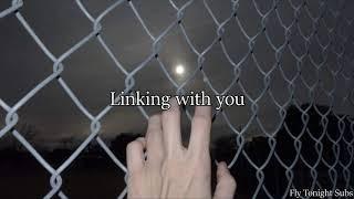 MØ - Linking with you; Español