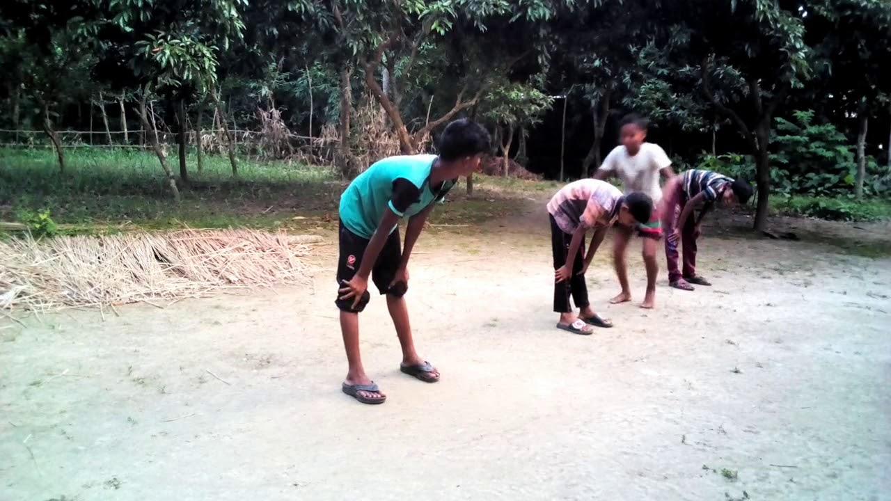 New Bangla natok funny video vary Comedy video (2019) new video byfunboss420