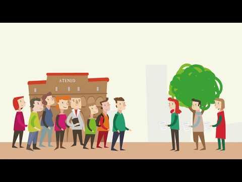 L'assicurazione della qualità in Ateneo: la visita di accreditamento