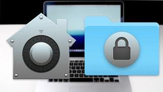 Daten einfach & sicher verschlüsseln (Mac) - Tutorial