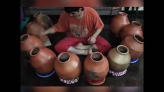 Ghata Tharang | Jana Gana Mana | Sarvesh Karthick